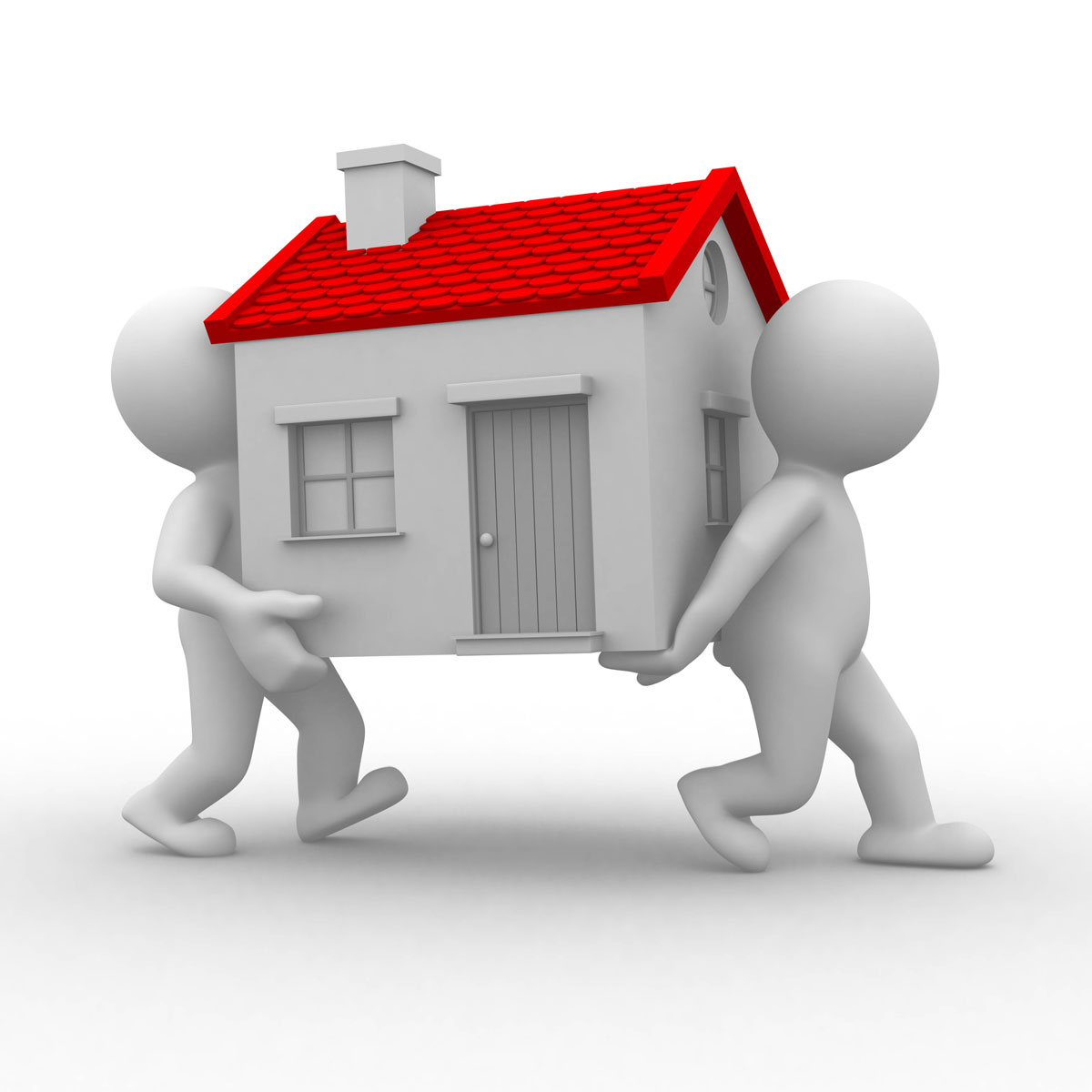 9 Modi per trovare Investimenti Immobiliari Economici