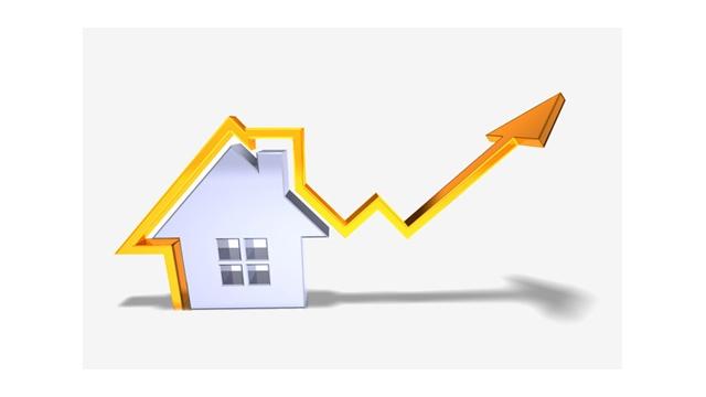 Come Investire Denaro in Modo Sicuro in un Immobile da Affittare