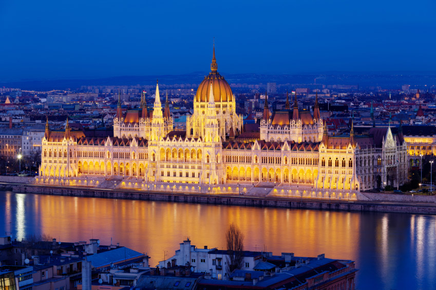 Investire Soldi in Modo Sicuro a Budapest con il Miglior Rendimento