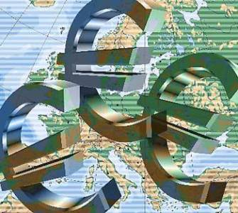 The Economist: politici italiani impauriti. Come investire oggi nella crisi?