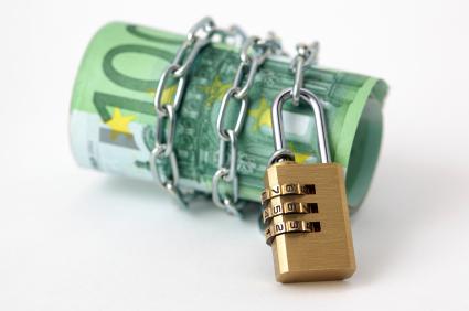 Investire Oggi in Immobili per Raggiungere la Libertà Finanziaria