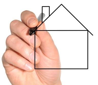 Investire all'Estero in Immobili: Strategie per fare un Investimento Sicuro