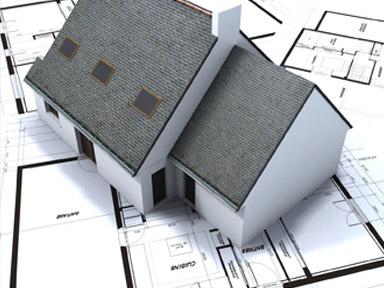 Come Investire i Propri Risparmi con Successo in Immobili