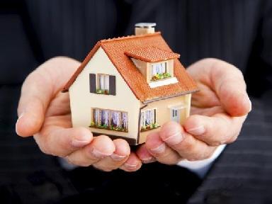 Investire Oggi su Che Cosa? Gli immobili a basso costo