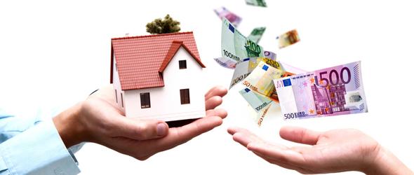 Come Trovare Ottimi Immobili su cui Investire Denaro?