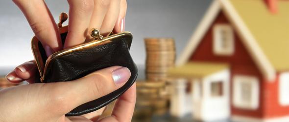 Guida per fare Investimenti Immobiliari Sicuri