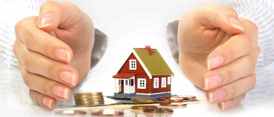 Investimenti Immobiliari Redditizi: Come Fare Migliori Affari per Guadagnare di più?