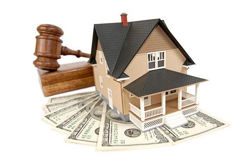 Come Investire in Immobili con Successo con i Giusti Criteri