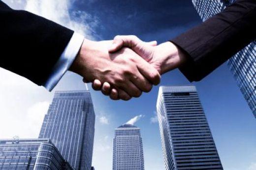 Come investire in immobili all'estero senza muoversi dall'Italia