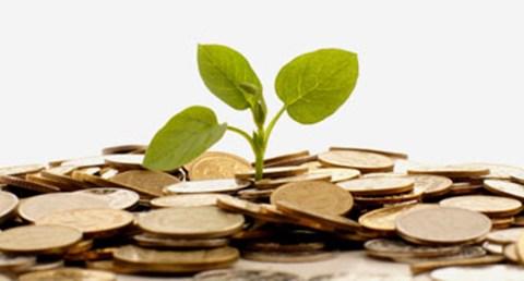 Investimenti sicuri: qual'è il modo più sicuro di investire oggi?