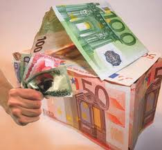 investimentiimmobiliari