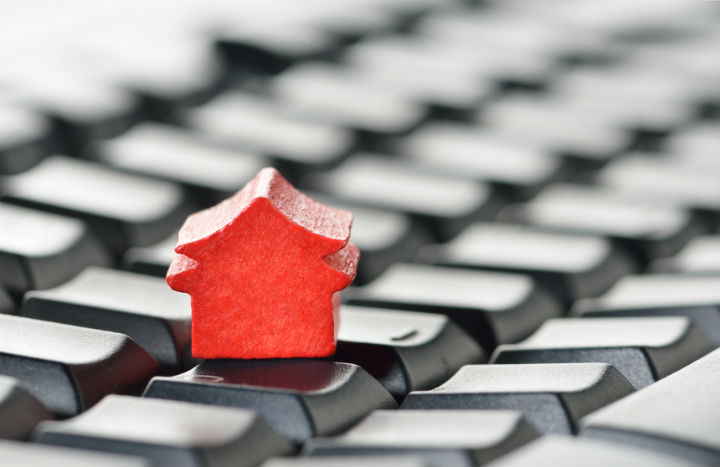 online-real-estate-keyboard