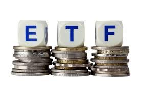 Market Vectors Russia: quando l'ETF segue la caduta nazionale