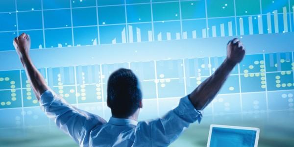 Investire nel trading binario