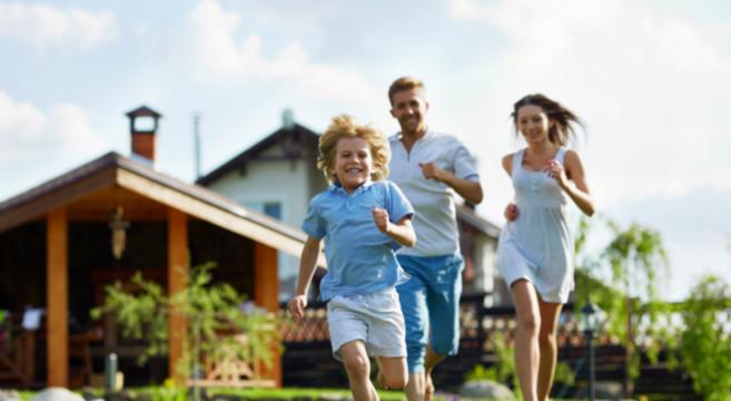 Mutuo seconda casa: investire nel mattone è la scelta migliore per il 2017?