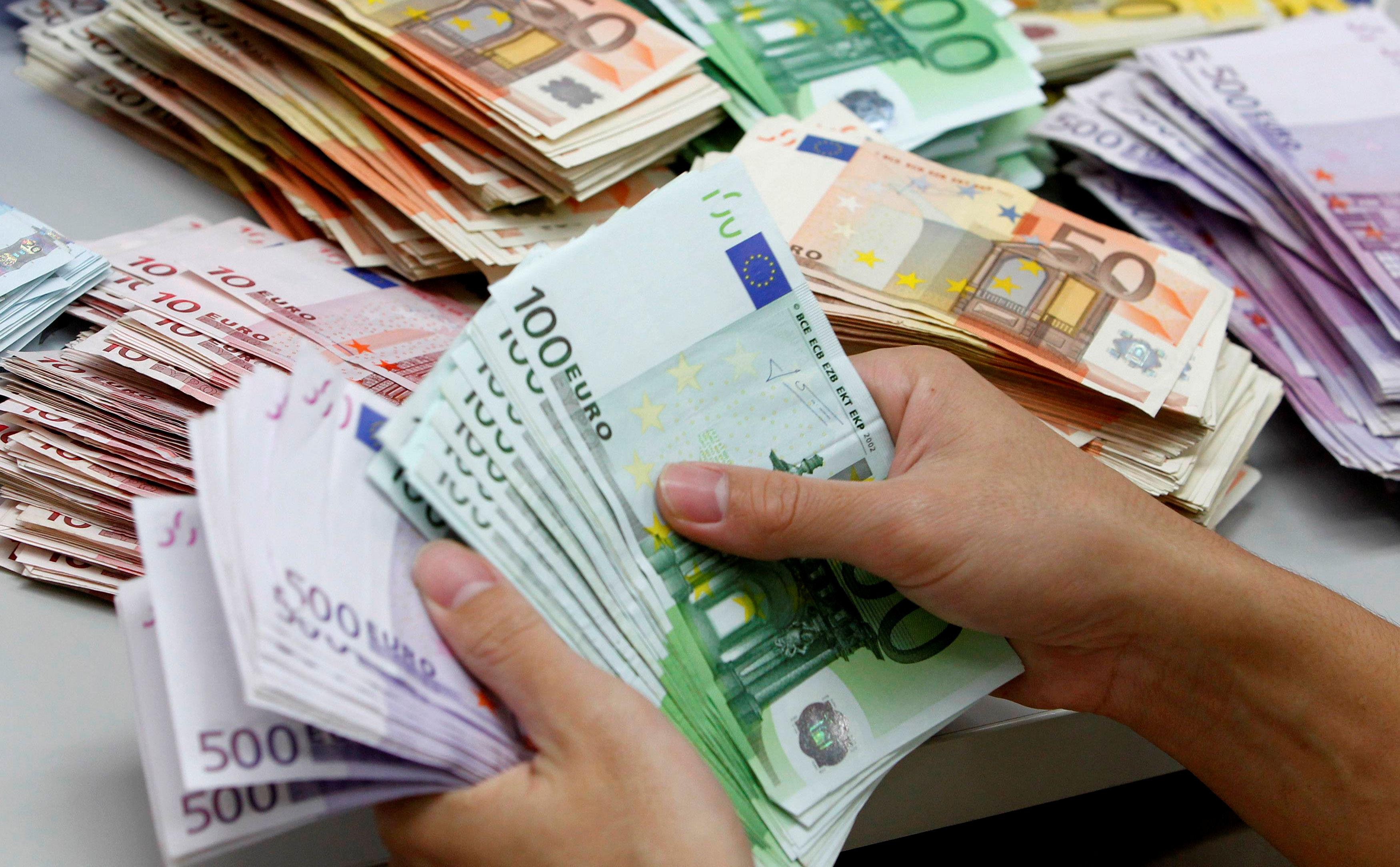 Prestiti online, in quanto tempo vengono erogati?