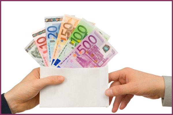 INPS prestiti: l'importanza di dare credito ai pensionati secondo banca Intesa San Paolo