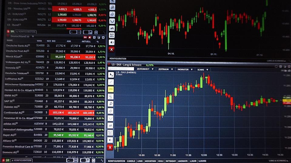 Vantaggi trading online: quali sono?
