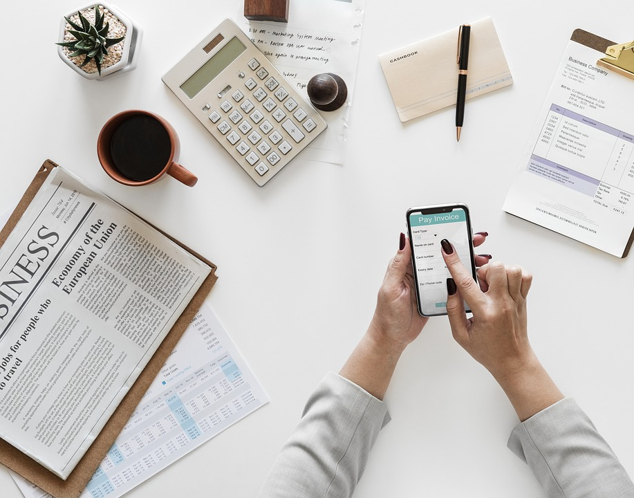 Investitore non professionale e istituzionale: le caratteristiche del mercato EuroTLX