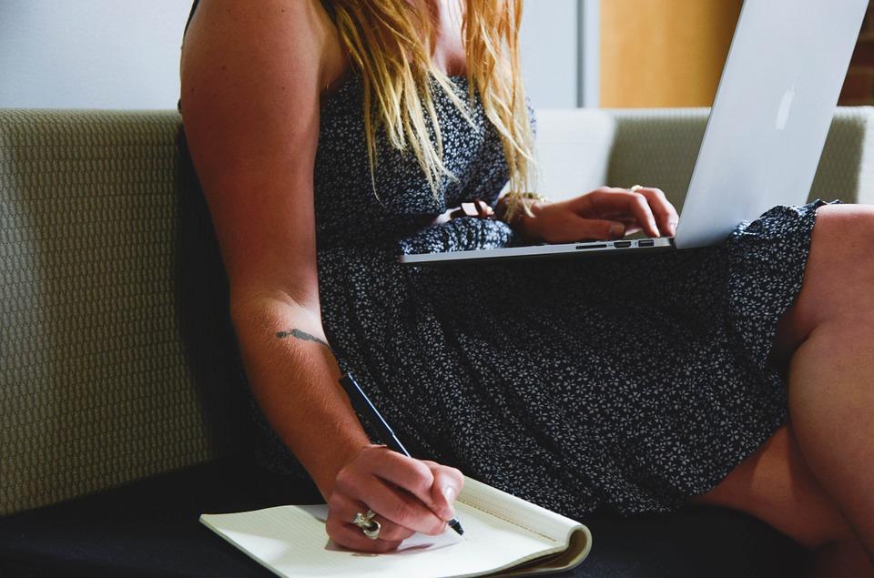 Investire su un corso per professionisti per raggiungere l'eccellenza